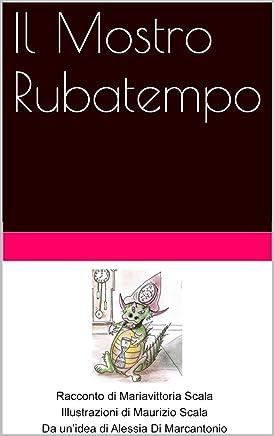 Il Mostro Rubatempo