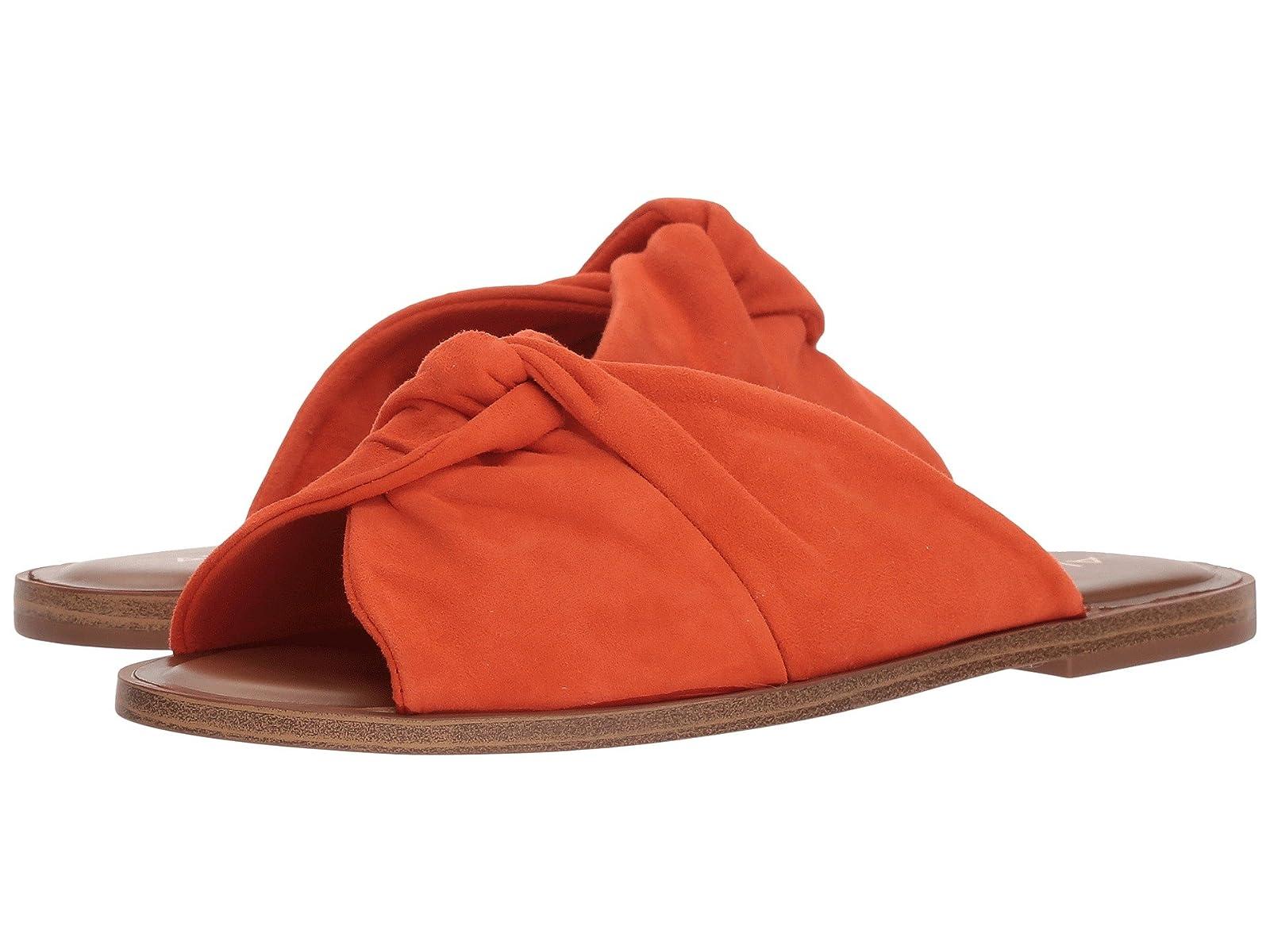 ALDO SessameAtmospheric grades have affordable shoes