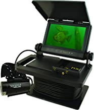 """200-7236 Aqua-Vu AV 715C Underwater Viewing System with Color Video Camera & 7"""" LCD Monitor"""
