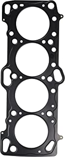 Cometic C4234051 Head Gasket For: Mitsubishi 4G63/4G63T