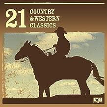 Best old western songs Reviews