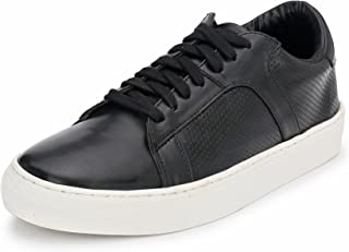 GUAVA Hepner Sneakers - Black