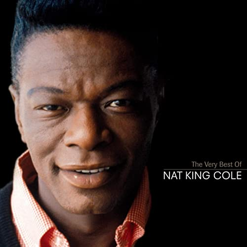 nat king cole i love you for sentimental reasons mp3