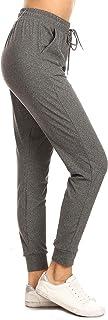 Women's Dance Cargo Pants