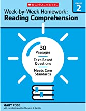Best standards practice book grade 4 answers Reviews