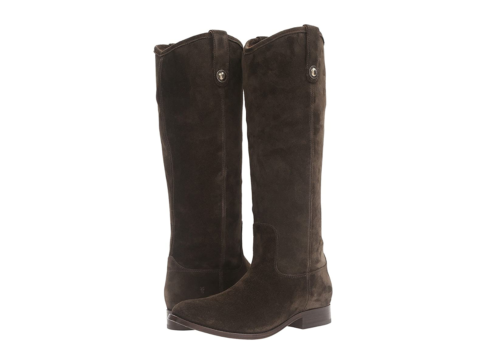 Frye Melissa ButtonAffordable and distinctive shoes