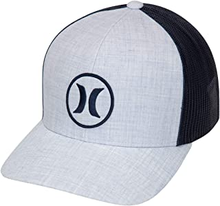 Hurley M OCEANSIDE HAT GORRAS / SOMBREROS, Hombre