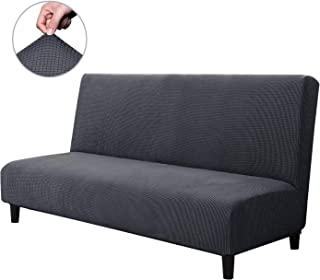 Best couch without arms Reviews