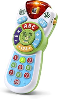 Best leapfrog scout's learning lights remote Reviews