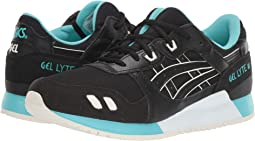 watch 5ddec 5d352 Asics tiger gel lyte v rb td + FREE SHIPPING | Zappos.com