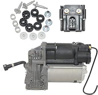 Kompressor Pumpe 37206799419
