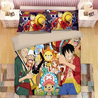 130x150cm Blanc STBlanketshop Plaid Shaggy Journal Japonais Manga Gray Fullbuster Wendy Marvell Juvia Lockser Natsu Motif Magique de gyro/ïde