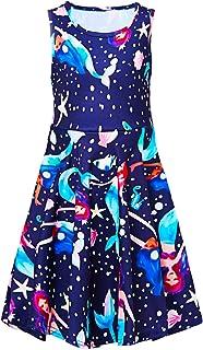 Kids Jumper Dressdown Made of Stardust 8 Colours