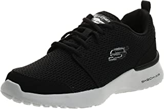 Skechers Mens Air Dynamight
