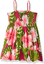 The Children's Place Baby Girls Off Shoulder Dress