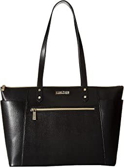 Kenneth Cole Reaction - Downtown Darling - Make A Mental Tote
