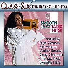 craig chaquico smooth jazz
