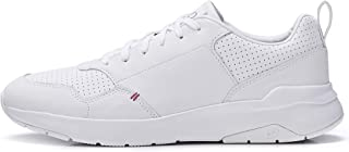 CARE OF by PUMA - 372888, Low-Top Sneakers Donna