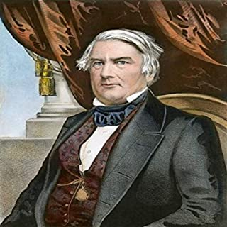 Millard Fillmore (1800-1874) 13Th President Of The United States Campaign Poster For Fillmore As The Unsuccessful National...