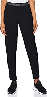 Under Armor Women's Play Up Pants