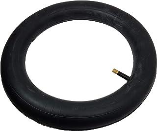 "Kenda Haute Qualité Vélo Bicycle Inner Tyre Tube 24/"" x 1.0 Presta Valve KT27D"