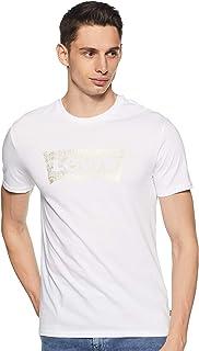 Levi's Men's Regular fit T-Shirt