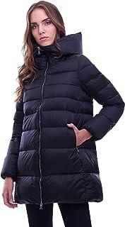 newest 8a6c6 d77aa Amazon.it: ADD: Abbigliamento
