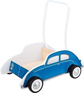 Amazon.es: andadores para bebes - 8-11 años