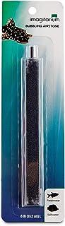 """Imagitarium Bubbling Airstone, 6"""", Large"""