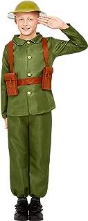 Smiffys WW1 Soldier Costume