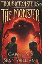 Best troubletwisters book series Reviews