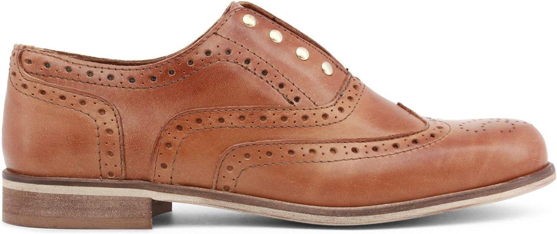 Made in in in Italia TEOREMA Woherrar Flat skor  online mode shopping