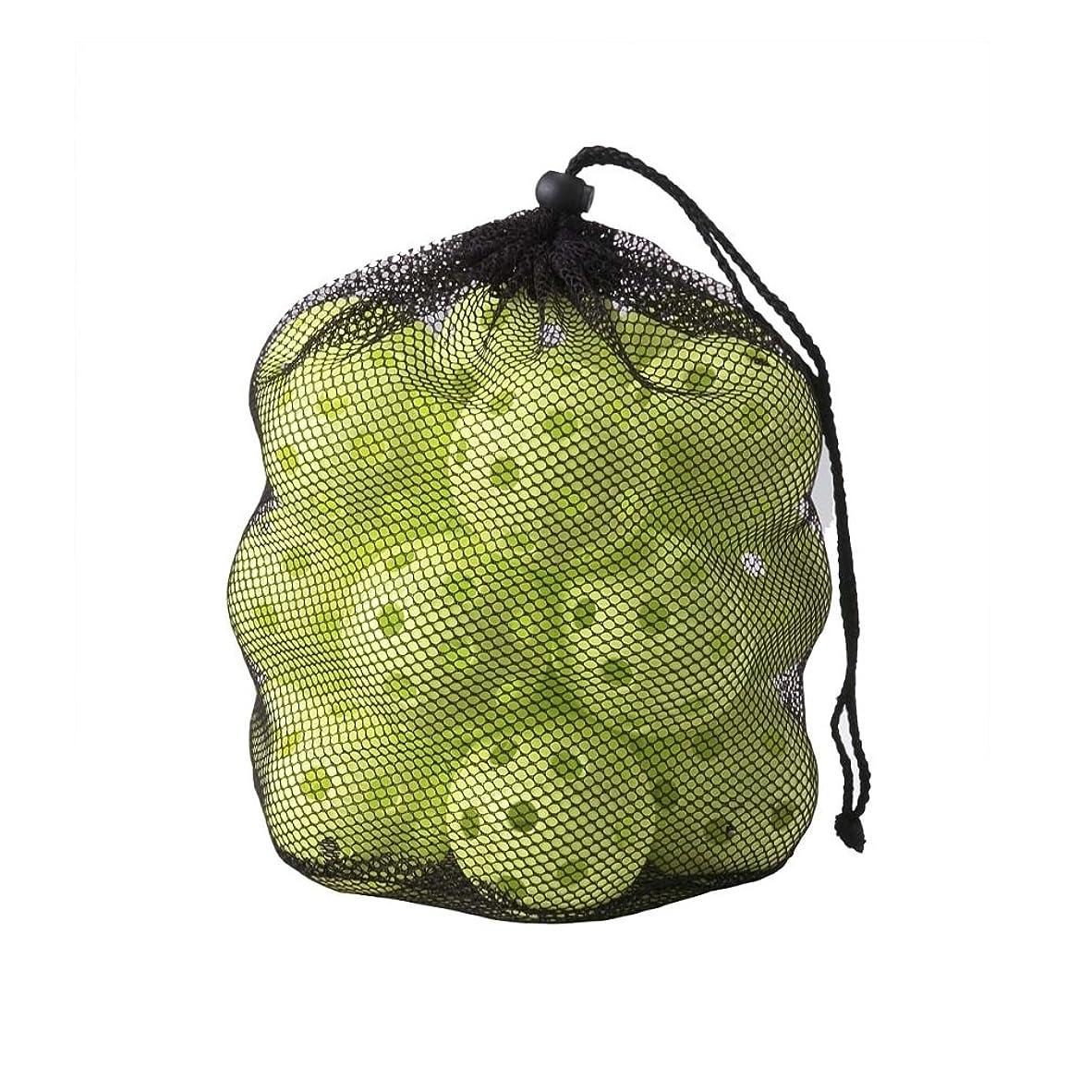 位置づける迷信騒バッティング練習ボール(専用バッグ付き20個セット)