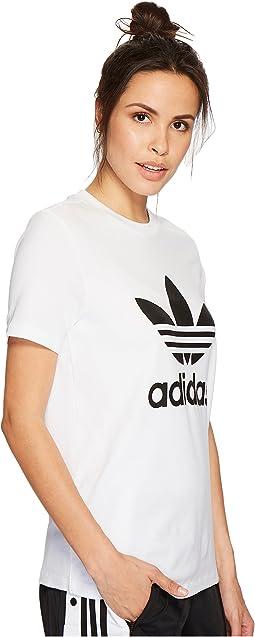 White/Black 2