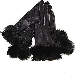 Top Secret Women's Gloves