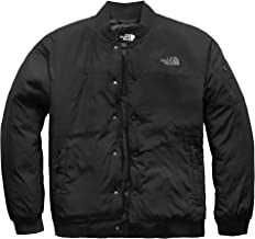 The North Face Men's Presley Insulated Jacket
