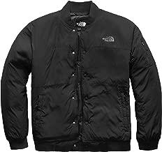 Best elvis bomber jacket Reviews