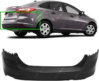 Best ford focus rear bumper parts Reviews