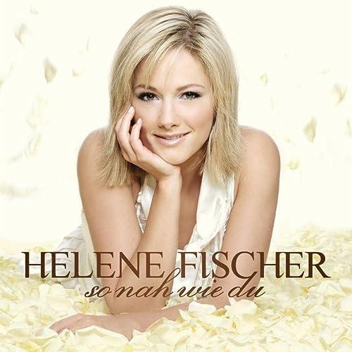 Fantasie Hat Flugel Von Helene Fischer Bei Amazon Music Amazon De