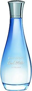 Davidoff Cool Water Intense Eau De Parfum For Women, 100 ml