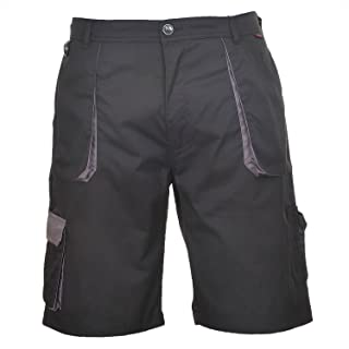 Contrast Shorts tx14
