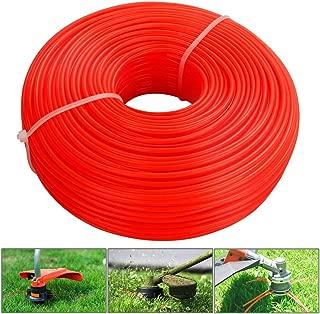 Amazon.es: Cables - Accesorios para recortadoras de cable: Jardín
