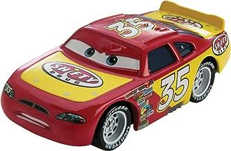 Disney/Pixar Cars, 2015 Piston Cup, Kevin Racingtire [Shifty Drug] Die-Cast Vehicle #2/18