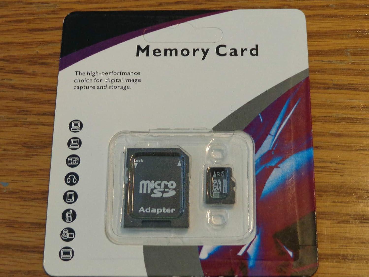 原稿追い出す驚いたことにWebViu SD MicroSD Card 256ギガバイト