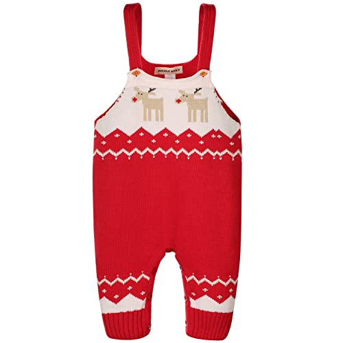 31dbb201cff1 Toddler Sweaters  Amazon.co.uk