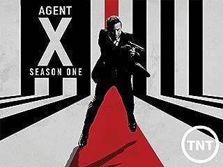 Best agent x episode 1 Reviews