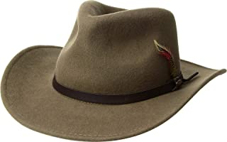 Amazon.com  Scala - Hats   Caps   Accessories  Clothing e183ce43e2e