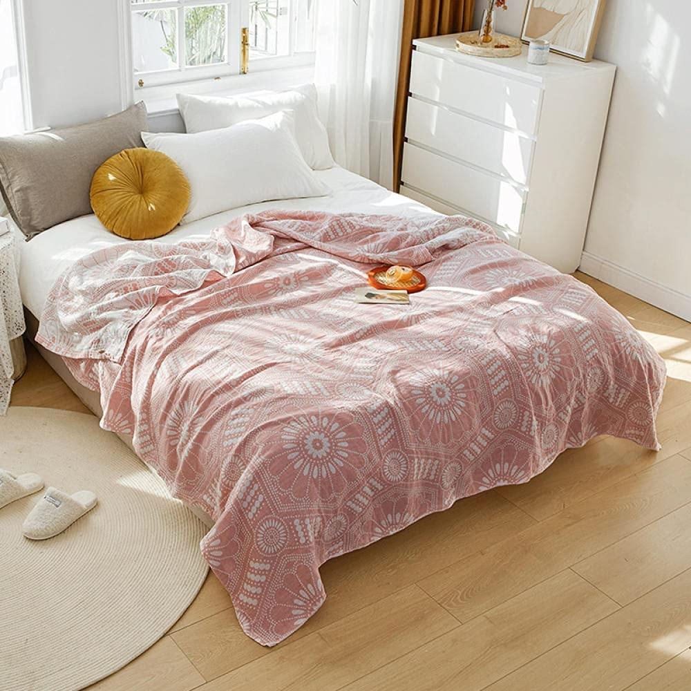 Soft Blanket Flannel All Seasons Warm Max 59% OFF for Throw SEAL limited product