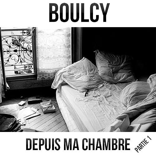 BOULCY ALBUM GRATUIT TÉLÉCHARGER