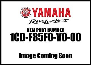Yamaha 1CD-F85F0-V0-00 Hand Guard for Yamaha Zuma 50F